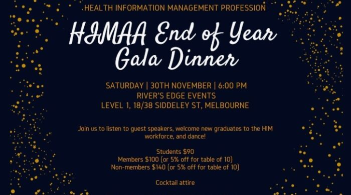 VIC Gala Dinner Invitation 2019 (002)