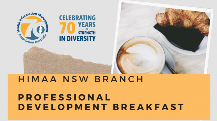 NSW Branch PD Event Header
