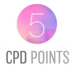5 CPD Points