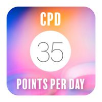 35cpd_points